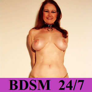 Join BDSM 247