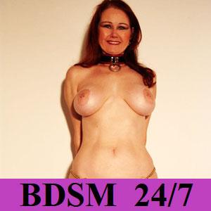 'Visit 'BDSM 247''