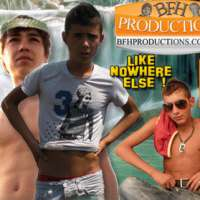 Visit BFH Productions