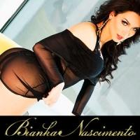 'Visit 'Bianka Nascimento''