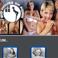 'Visit 'Big House Of Porn''