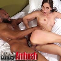 'Visit 'Black Ambush''