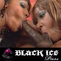 Join Black Ice Pass