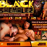 Join Black Shemalez