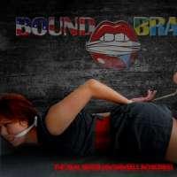 'Visit 'Bound Brazil''