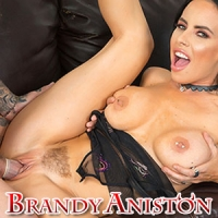 'Visit 'Brandy Aniston''