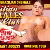 Join Brazilian Shemales Club