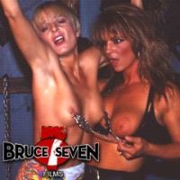 'Visit 'Bruce Seven Films''