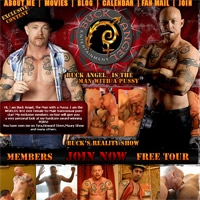 Visit Buck Angel