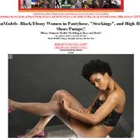 'Visit 'Buku Models''