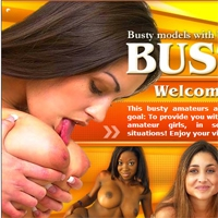 Busty 2 Review