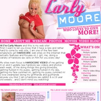 Join Carly Moore
