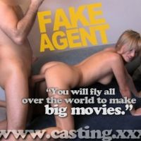 Join Casting.xxx