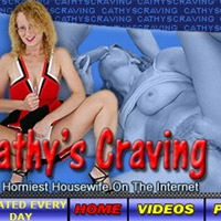 Cathys Craving Review