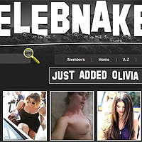 Join Celeb Nakedness