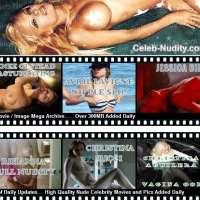 'Visit 'Celeb Nudity''
