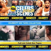 Join Celebs Private Scenes