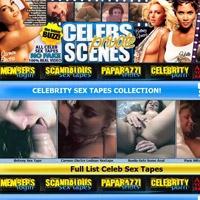 'Visit 'Celebs Private Scenes''