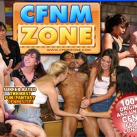 'Visit 'Cfnm Zone''