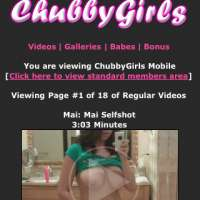 Join Chubby Girls Mobile