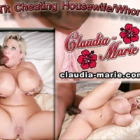 Join Claudia Marie