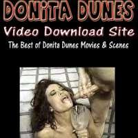 'Visit 'Club Donita''
