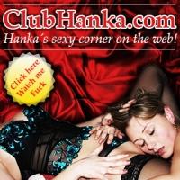 Join Club Hanka