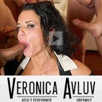 Join Club Veronica Avluv