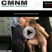 'Visit 'CMNM''