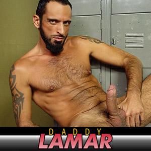 Join Daddy Lamar