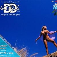 Join DD Girls