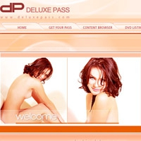 Visit Deluxe Pass