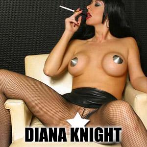 Join Diana Knight