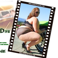 Join Dirty Little Diva