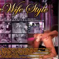 Join Dirty Wife Style