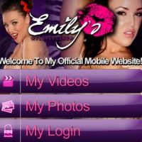 Join Emilys Playground Mobile