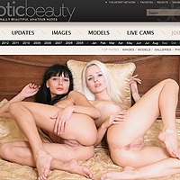 Join Erotic Beauty