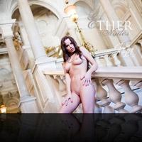 'Visit 'Ether Nudes''