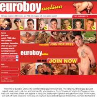 'Visit 'Euroboy Online''