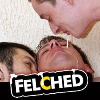 'Visit 'Felched''