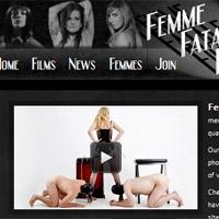 Join Femme Fatale Films