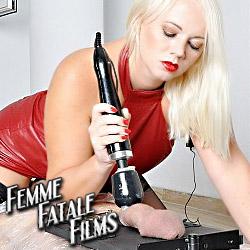 'Visit 'Femme Fatale Films''
