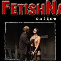 Join Fetish Nation