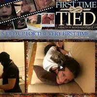 Join First Time Tied