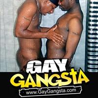 'Visit 'Gay Gangsta''