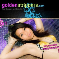 Join Golden Strippers