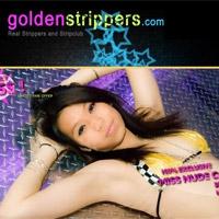 'Visit 'Golden Strippers''