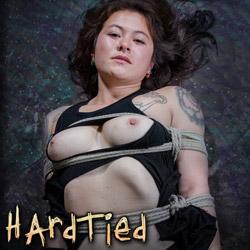 'Visit 'Hard Tied''