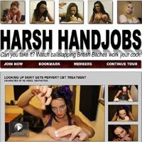 'Visit 'Harsh Handjobs''