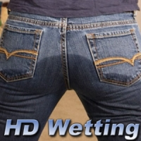 Join HD Wetting